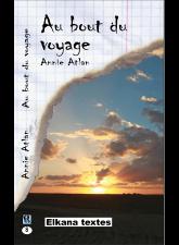 Au Bout du Voyage
