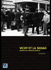 Vichy et la Shoah