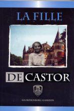 La fille de Castor