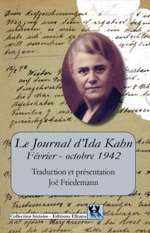 Le Journal d'Ida Kahn